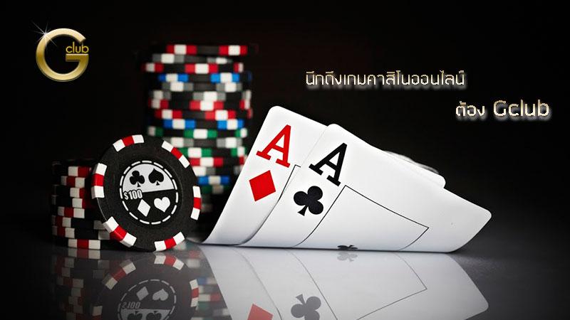 Muay Thai Logos โปรโมชั่น,ซื้อที่จัดโปรโมชั่นMuay Thai Logosเสื้อผ้าผู้ชายและอุปกรณ์เสริม, เสื้อยืด, กีฬาและความบันเทิง, บ้านและสวน และอื่นๆบน Aliexpress.com