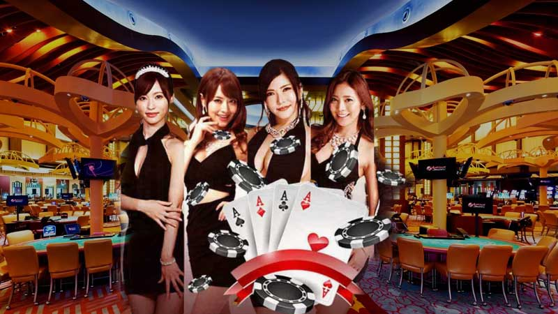 casino-only-games-news-site