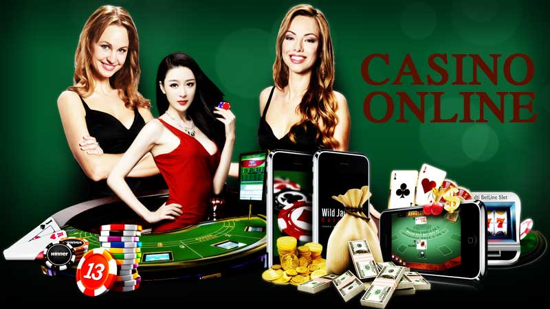 games-news-site-casino-only