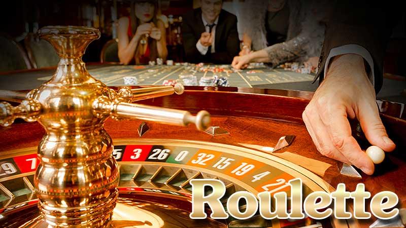 Roulette_